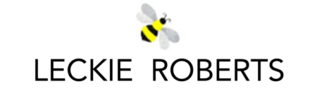 Leckie Roberts